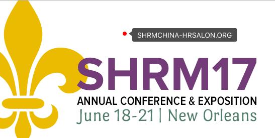 shrm2017